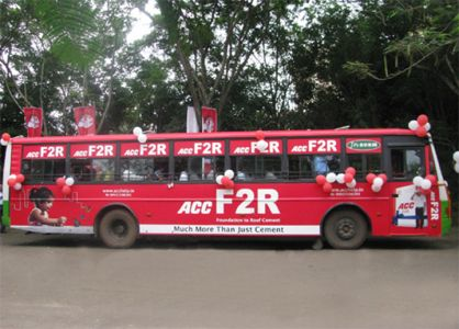 1ACC Bus Branding Image-1 9th Nov'11 Copy