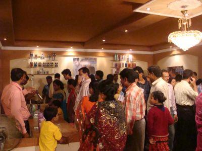 Balijatra 3 2009