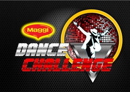 Dance Challenge FLEX
