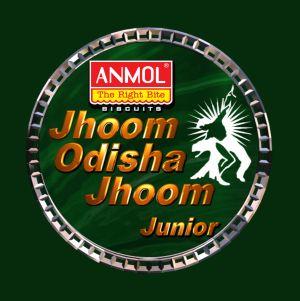 Jhoom Odisha