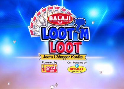 LootM Loot