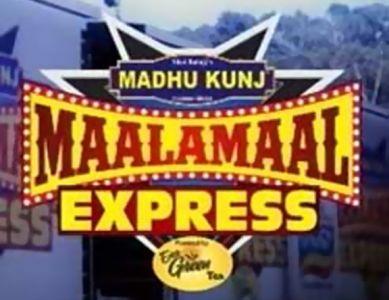 Malamal-Express-Tarang-TV