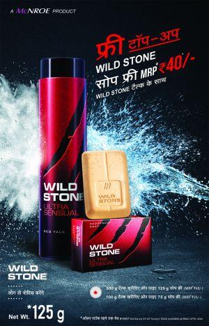 TALC N SOAP OFFER Print Ad Size 16x25_Hindi.cdr