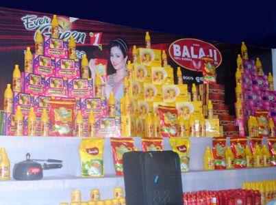 Balaji 2