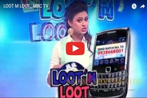 loot-m-loot